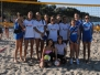 ITALIA VOLLEY A S. ANTIOCO + BEACH VOLLEY