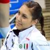 Novara-Pesaro_931