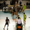 Vivovolley (10)
