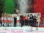 SUPERCOPPA ITALIANA 2012 [FABIO CUCCHETTI]