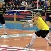2013-09-28-trofeo-bellomo-foppa-vs-openjob-005