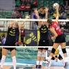 2013-09-28-trofeo-bellomo-foppa-vs-openjob-017