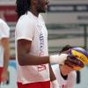 2014-01-03-vero-volley-monza-vs-itely-milano-vivovolley-002