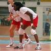 2014-01-03-vero-volley-monza-vs-itely-milano-vivovolley-010