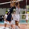 2013-11-03-vero-volley-monza-vs-sieco-service-ortona-225