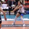 Coppa Italia A1 2011/12 - Quarti di FinaleMC Carnaghi Villa Cortese - Rebecchi Nordmeccanica PiacenzaPalaborsani, Castellanza (VA) - 24 Gen 2012-Ricezione di Luna Veronica Carocci