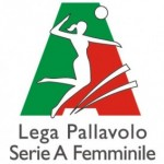 LegaVolleyFemminile-283x300