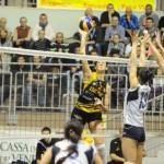 29-03-13 Final4 Gricignano-Beng (7)