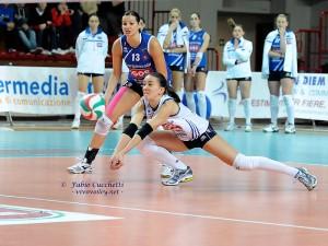 Novara-Frosinone_349