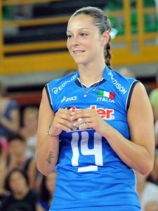 Italia_403