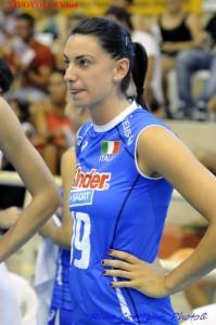 italia-argentina 089