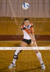 whaleyvolleyball_1_1221283a