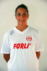 Assirelli-Flavia