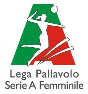 LegaVolleyFemminile