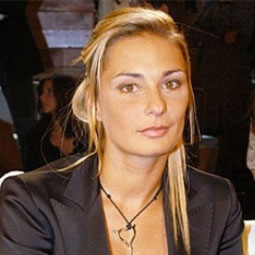 Maurizia Cacciatori