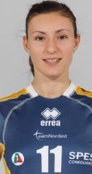 Emilia-Nikolova1