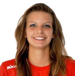 Francesca_Lavorenti_Volley_Soverato