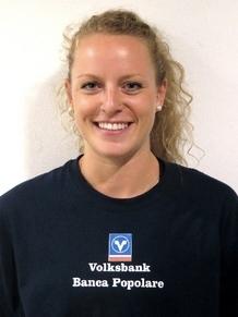 Waldthaler_Kathrin_Neruda_Volley