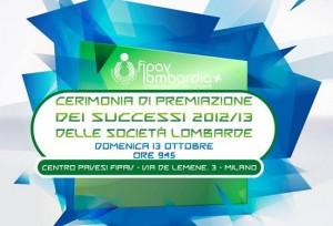 logo premiazioni 2013