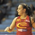 Elisa-Lancellotti-150x150