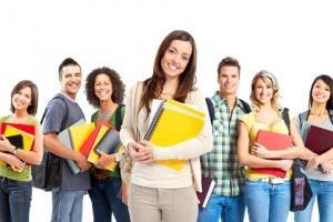 Student-interns-300x200