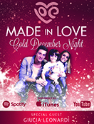 madeinlovehome