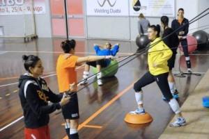 allenamento-in-palasport-beng-rovigo-volley