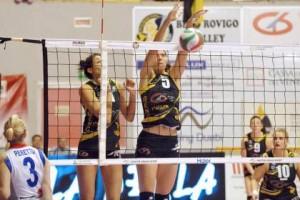 beng-rovigo-volley-vs-ob-risarcimento-vi