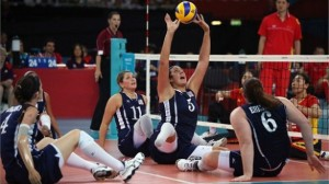 sitting_volley-300x168
