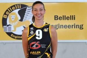 volley-beng-testine-maglia-08-laura-crepaldi