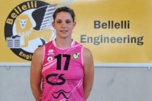 volley-beng-testine-maglia-14-carlotta-cervella-1