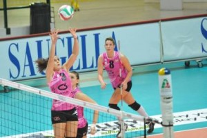 volley-saugella-team-monza-vs-beng-rovigo
