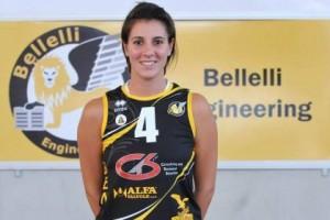 volley-beng-testine-maglia-02-giulia-kotlar