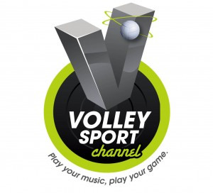 logo VolleySportChannel