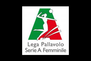 lega-volley-femminile-serie-a