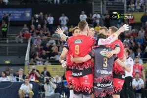 sir semifinale champions macrì papa vivvolley getsportmedia