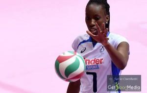 Paola-Egonu-volley-femminile-600x381