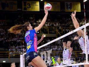 Cristina Chirichella Get Sport Media vivovolley (3)