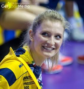 anna nicoletti get sport media vivovolley (1)