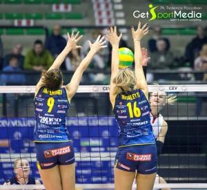 anna nicoletti get sport media vivovolley (2)