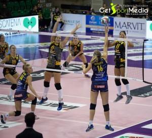 anna nicoletti get sport media vivovolley (3)