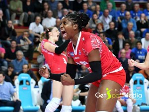 Miriam Sylla Get Sport Media vivovolley (1)