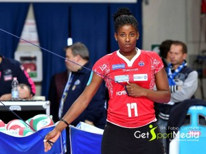 Miriam Sylla Get Sport Media vivovolley (2)