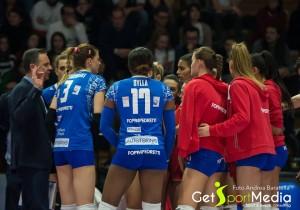 Miriam Sylla Get Sport Media vivovolley (3)