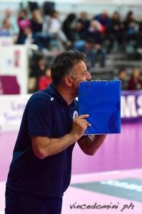 TdP 2018 Leonardo Barbieri