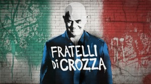 fratelli di crozza-vivovolley-vivocult