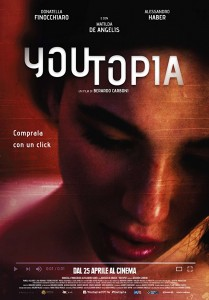 Youtopia-poster
