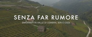 senza far rumore trento film festival vivocult (1)