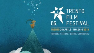 senza far rumore trento film festival vivocult (2)