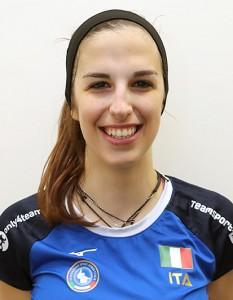 Luana Martone FSSI (1)